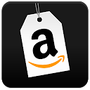 App Download Amazon Seller Install Latest APK downloader