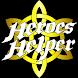 Heroes Helper Free