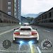 Speed Car Drift Racing icon
