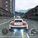 Speed Car Drift Racing - Androidアプリ