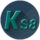 KING ROM - S8 Edition icon