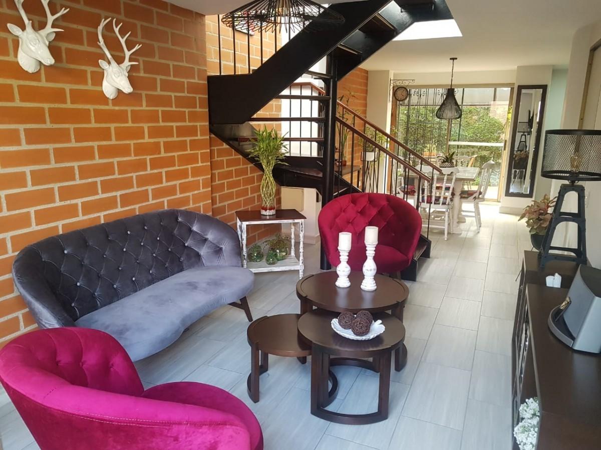 casa en venta camino verde 691-10244