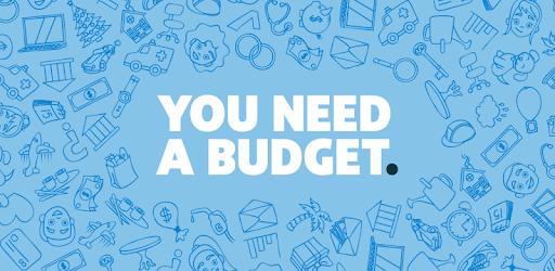 YNAB — Budget, Personal Finance - Apps on Google Play