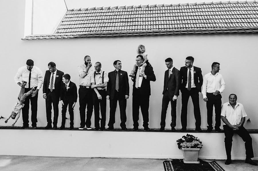 Wedding photographer Helena Jankovičová kováčová (jankovicova). Photo of 30.10.2017