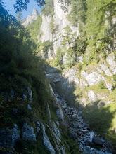 Photo: Valea Mălinului