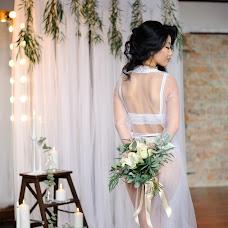 Wedding photographer Eleonora Golovenkina (eleonoraphoto). Photo of 09.03.2017