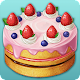 Cake Maker Shop - Cooking Game (game)