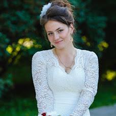 Wedding photographer Oleg Shishkunov (shishkunov). Photo of 07.02.2017