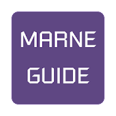 Marne Guide