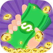 iCash Pro - Win Game Coins