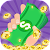 iCash Pro - Win Game Coins file APK for Gaming PC/PS3/PS4 Smart TV