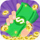 iCash Pro - Win Game Coins APK