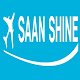 Air Saan Shine Download on Windows