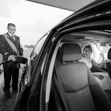 Wedding photographer Giorgio Porri (gpfotografia). Photo of 11.08.2015