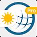 Weather & Radar Pro - Ad-Free icon