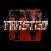 Twisted TV