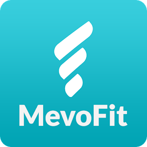Lose Weight Fast: Healthy Diet & Workouts: MevoFit