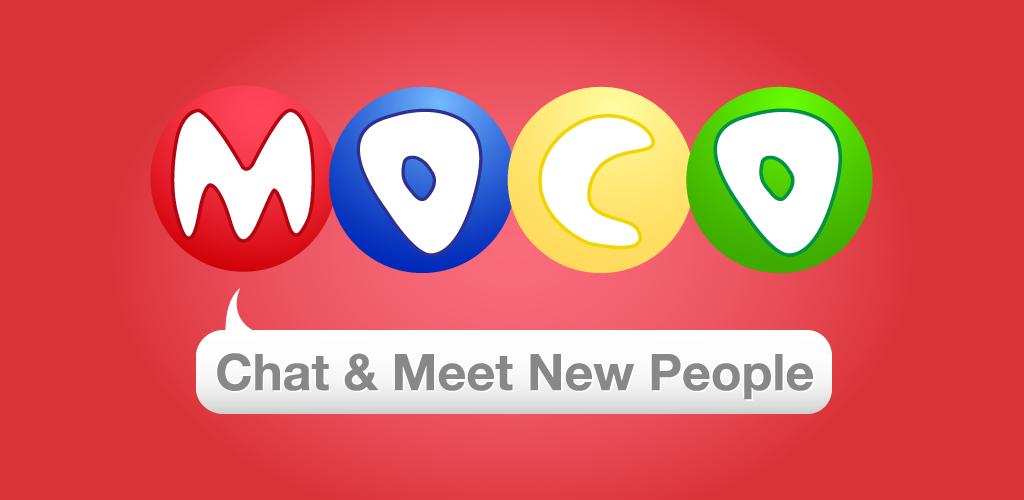 Moco site de rencontre