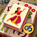 Mahjong Journey: A Tile Match Adventure Quest icon