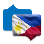 FREE TEXT to Philippines | PreText SMS - SMS/MMS 6.2.2