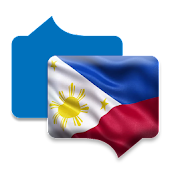 PreText SMS | SMS/MMS & FREE TEXT to Philippines