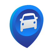 GPS Tracking Tool (Driver)