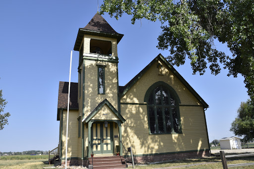 100th annual Pioneer Days a nod to Mead-area roots, storied church