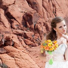 Wedding photographer Vasilina Byurggraaf (StefLin). Photo of 09.06.2014