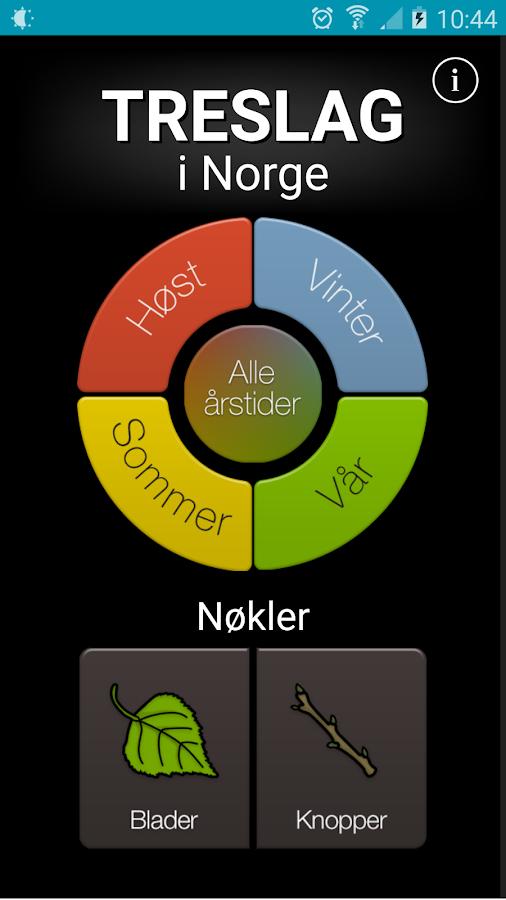 android apps norge sexstillinger bilder