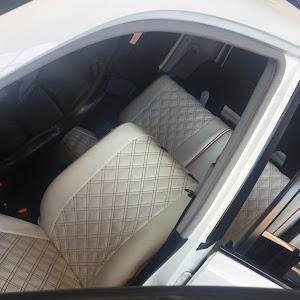 ライフダンク JB3 H14 TRスペシャルのカスタム事例画像 ゴメ。さんの2018年09月20日20:46の投稿