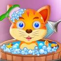 Pet Care Shop icon