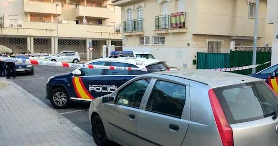 Comienza el juicio de 'Los Pertolos' detenidos en un tiroteo en La Cañada