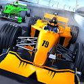 Formula Race Legends icon