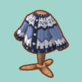 アイスランドなセーター