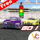 3D Drift Car Racing (game)