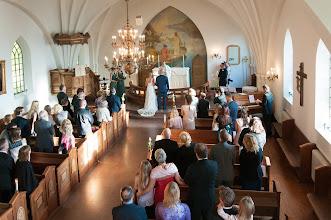 Photo: Fotograf Anna Lauridsen - Kullafoto