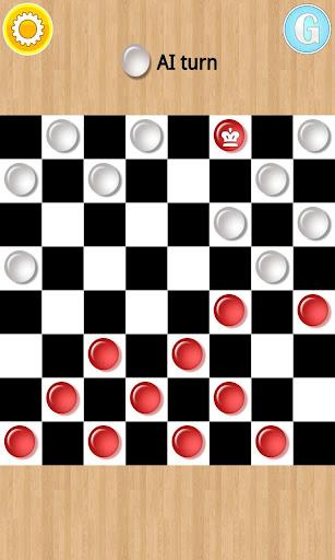 Checkers Mobile 2.6.3 screenshots 6