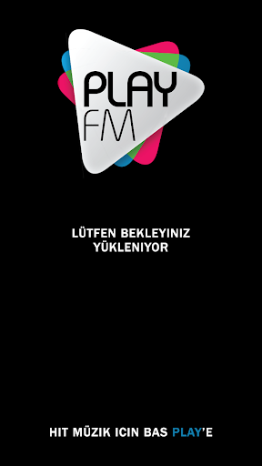 PlayFM