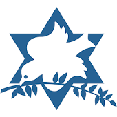 B'nai Shalom of Olney