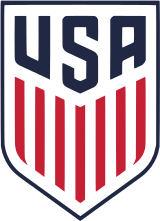 But Tre 01.17- USA_Soccer_Team.png