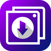 Free Downloader for Instagram