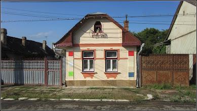 "Photo: Str. Salinelor, Nr.10 - Biserica Ortodoxa ""Sfânta Treime "" (Biserica Șovagăilor) - 2017.09.06"