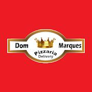 Dom Marques Pizzaria