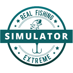 Real Fishing Simulator Extreme