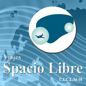 Viajes Spacio Libre Gratis
