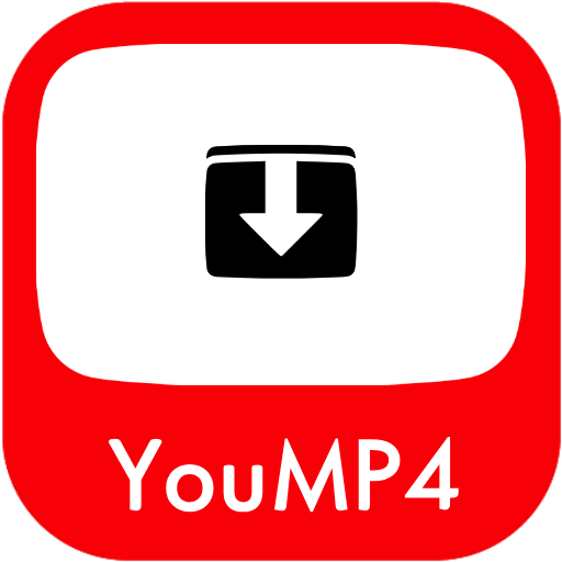 Baixar YouMP4 Video - Tube Downloader para Android
