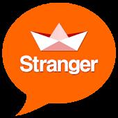 Stranger Random Chatting