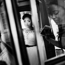 Wedding photographer Gabriela Matei (gabrielamatei). Photo of 15.07.2015
