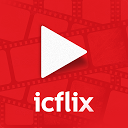 icflix tv APK
