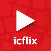 icflix tv
